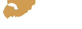 Hypnosepraxis Hamburg Logo